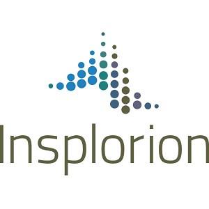 Insplorion AB