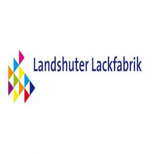 Landshuter Lackfabrik GmbH