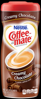 Nestle Coffee Mate Creamer