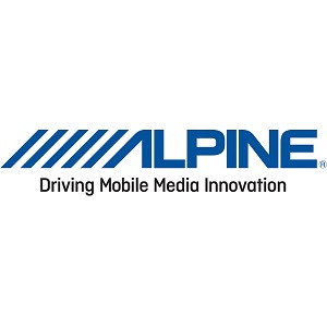 Alpine Electronics, Inc
