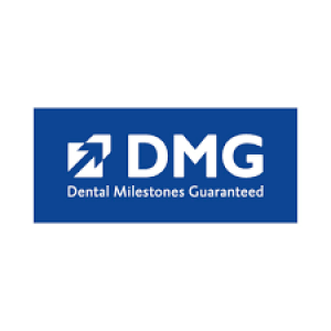 Dental Milestones Guaranteed
