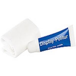 NANO sealant for plastics