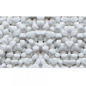High Strength Polyethylene Master Batch