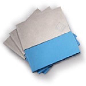 Nano silver towels