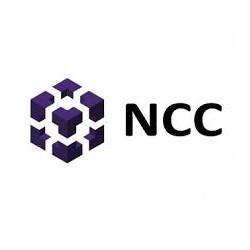 Nanotechnology Centre of Composites
