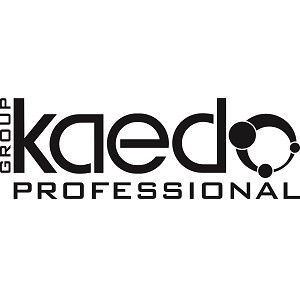 Kaedo Group