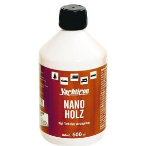 Nano Wood 500 ml