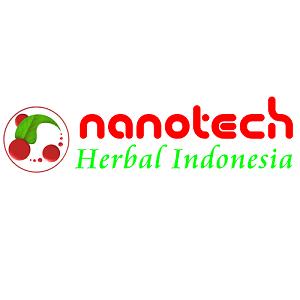 PT NanotechHerbal indonesia