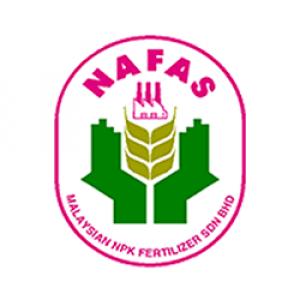 Malaysian NPK Fertilizer Sdn Bhd
