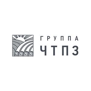 Chelyabinsk Pipe-Rolling Plant