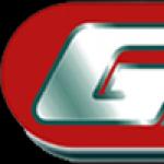 G.K.Industries