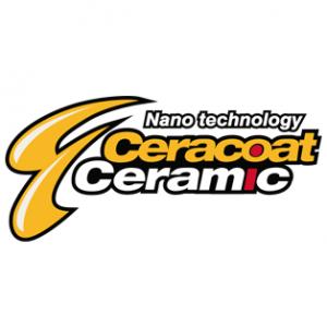 Ceracoat