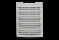 Air Purifier D8-1