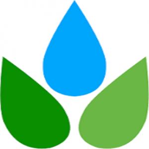 Aqua-Yield Hub