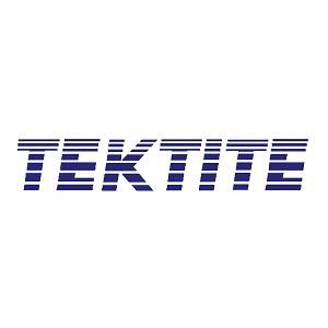 Tektite Industries