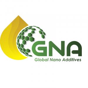 Global Nano Additives
