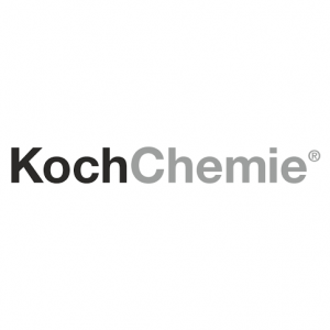 Koch-Chemie GmbH