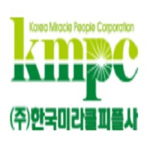 Korea Miracle People Corporation