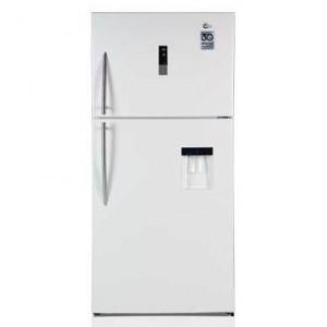 Antibacterial Refrigerator