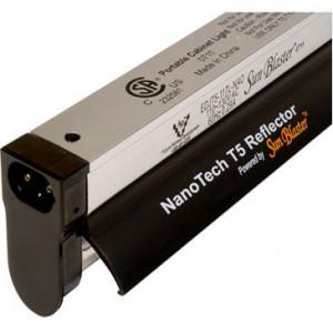 NanoTech T5 Reflectors