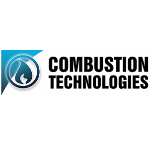 Combustion Technologies USA