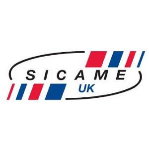 Sicame UK Limited