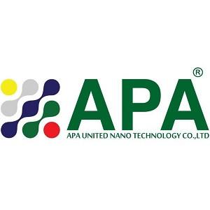APA United Nano Technology Co.,LTD