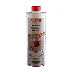 AKEMI anti-stain NANO-EFFECT