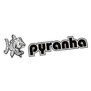 Pyranha Mouldings Ltd