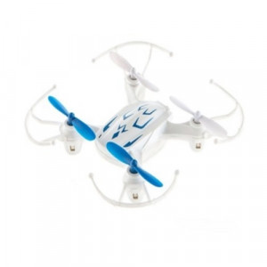 Hamleys RC Nano Drone Pro