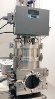 Fiber Continuous Laser Welding Machine