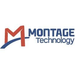 Suzhou Montage Technology
