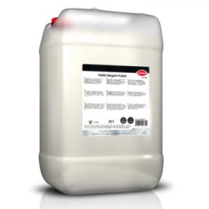 NANO Mega® – Polish Concentrate VDA-conform With silicone