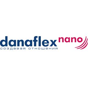 Danaflex nano
