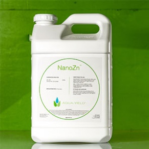 NanoZn™