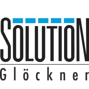 Solution Hunchback