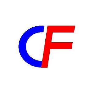 Chongqing ChangFeng Chemical