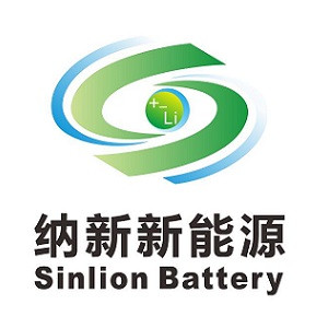 Sinlion Battery Tech, Co