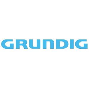 Grundig Intermedia GmbH