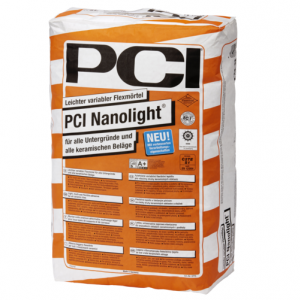 PCI Nanolight®