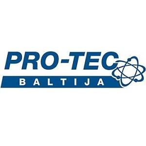 PRO-TEC BALTIJA