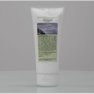 Fine grinding paste - silicone oil free 1000 ml