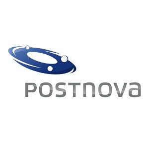 Postnova Analytics GmbH