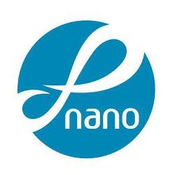 Nanomark