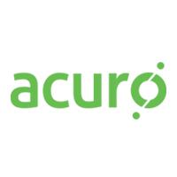 Acuro Organics Ltd