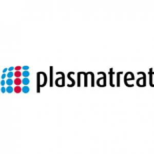 Plasmatreat