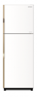 New Stylish Refrigerator