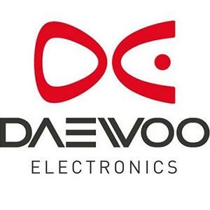 Daewoo Electronic corporation