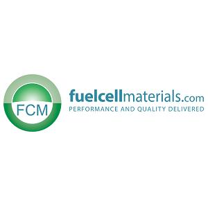 Fuelcellmaterials