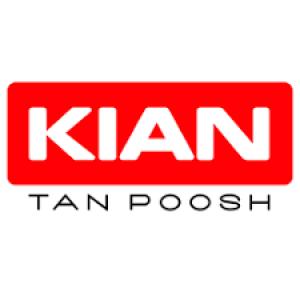 Kian Tan Poosh